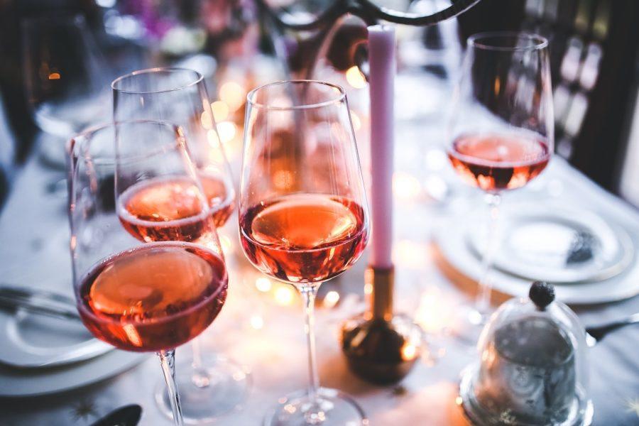 Best Restaurants In Tirana: Where To Eat & Drink In Tirana, Albania