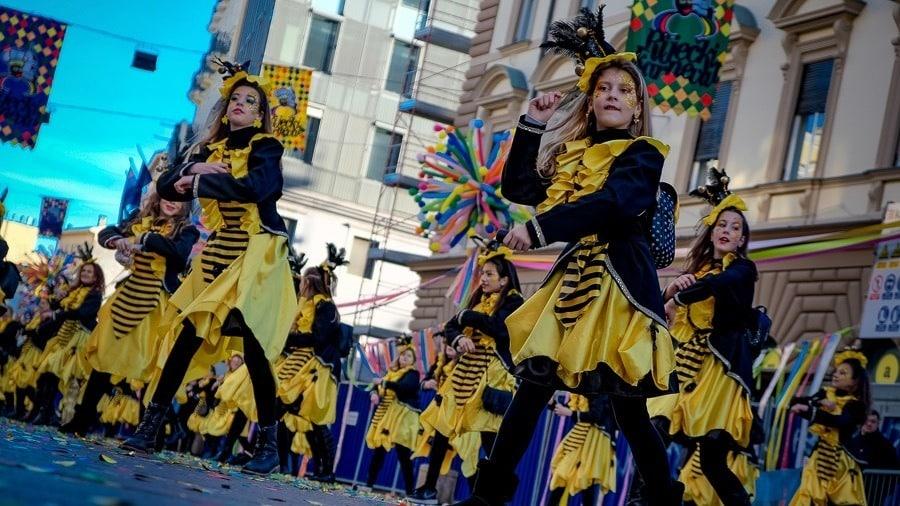 Bess_Rijeka Carnival Parade