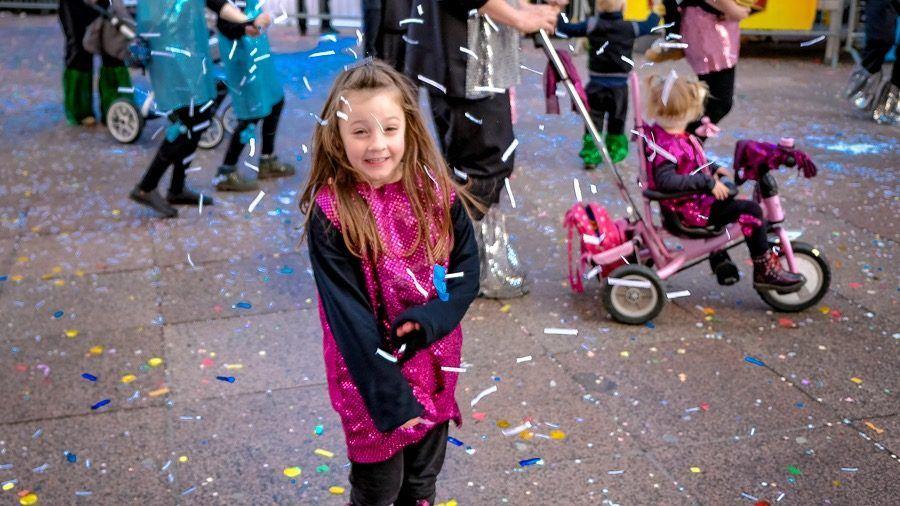 Gil_Rijeka Carnival Parade