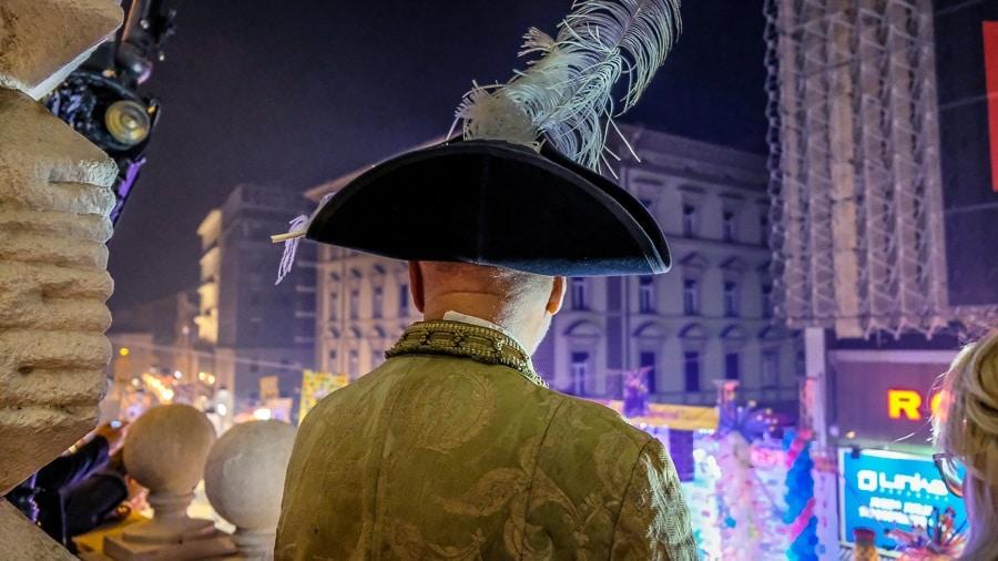 Hat_Rijeka Carnival