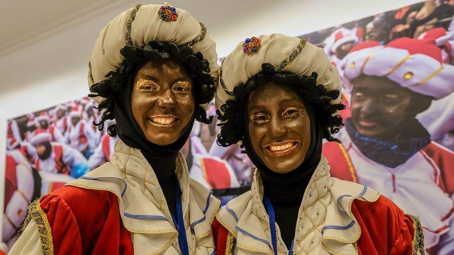 Rijeka Carnival_Mocari pair