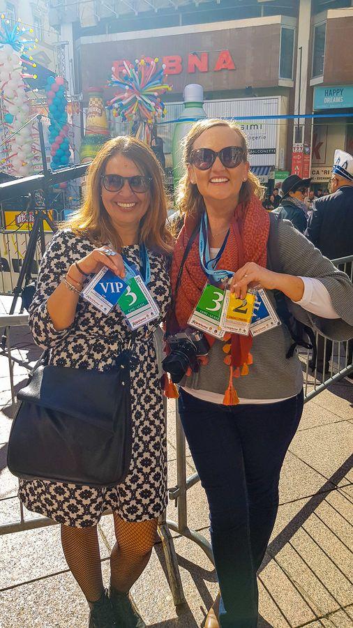 Rijeka Carnival_Press Passes