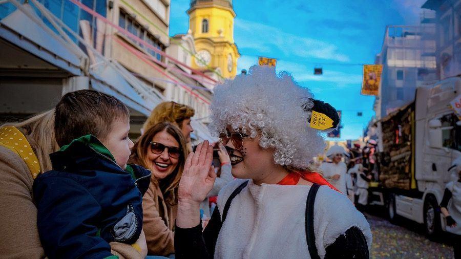 Rijeka Carnival_Roko