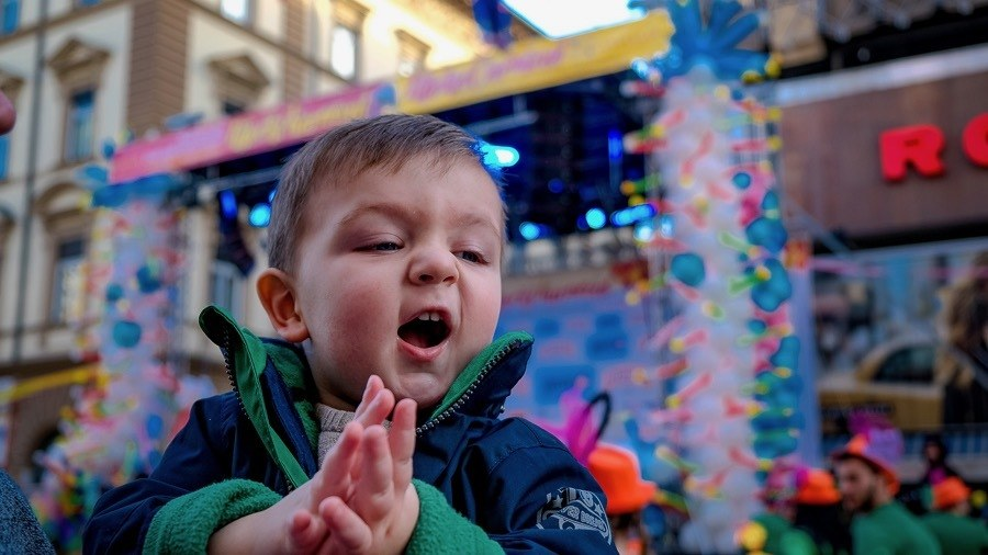 Rijeka Carnival_Roko Clap