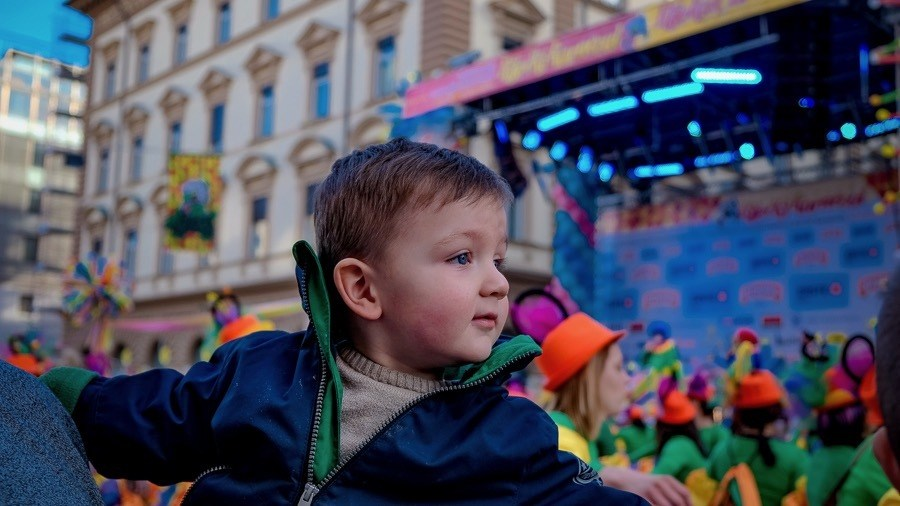 Rijeka Carnival_Roko Fun