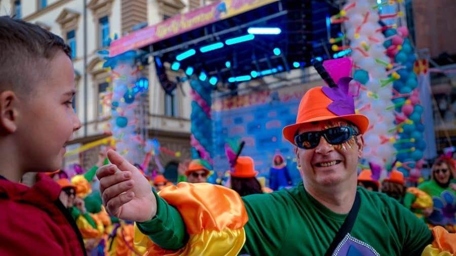 Rijeka Carnival_Vlado