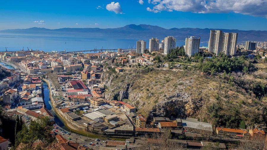 View From Trsat_Rijeka Carnival Weekend.jpg