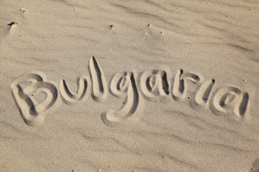 All Inclusive Hotels In Bulgaria - Bulgaria Sand