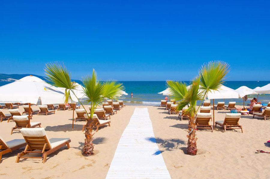 Bulgaria Travel Blog_Best All Inclusive Accommodation in Bulgaria_Hotel Golden Ina – Rumba Beach