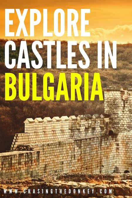 Bulgaria Travel Blog_Things to do in Bulgaria_Most Beautiful Castles in Bulgaria