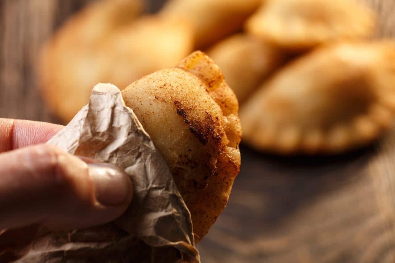 Russian-Food_Pirozhki_