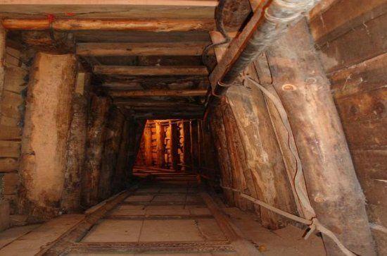 Sarajevo Tunnel Museum - Best Museums In Sarajevo