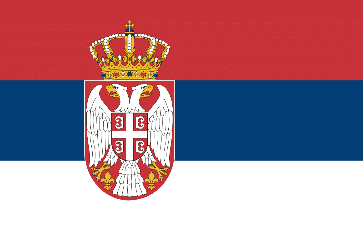 49 Fun Facts About Serbia You May Not Know