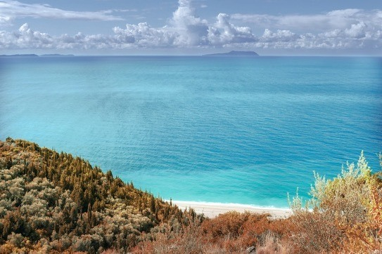 What To Wear In Albania - Sea