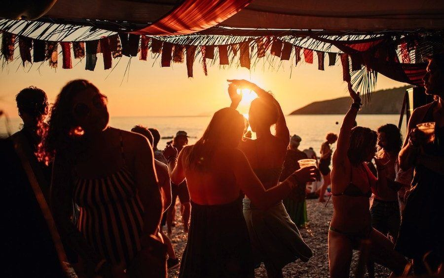 Balkans Travel Blog_Best Music Festivals in the Balkans_Goulash