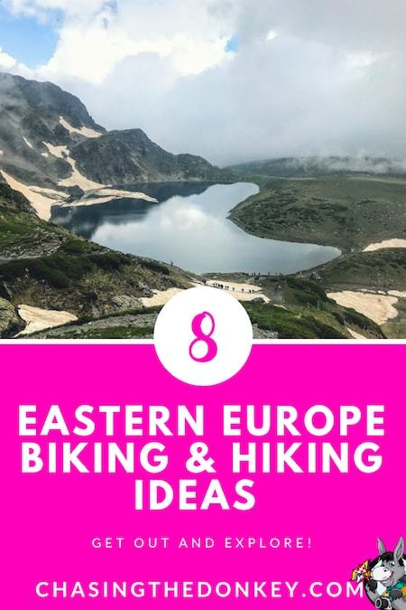 Balkans Travel Blog_What to do in the Balkans_Eastern Europe Biking and Hiking Ideas