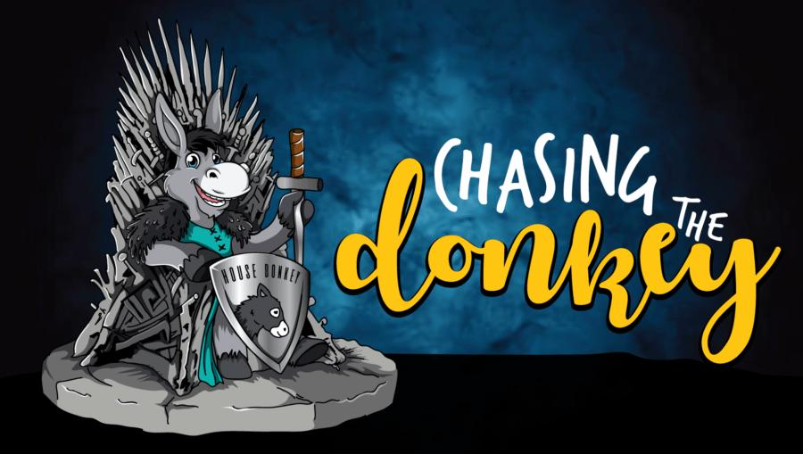 Game of Thrones_CTD Logo_dark background_large