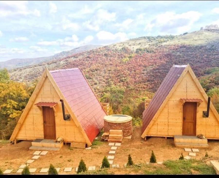 Kosovo Travel Blog_Where to Stay in Kosovo_Kosovo Travel Blog_Where to Stay in Kosovo_Villa Kalaja