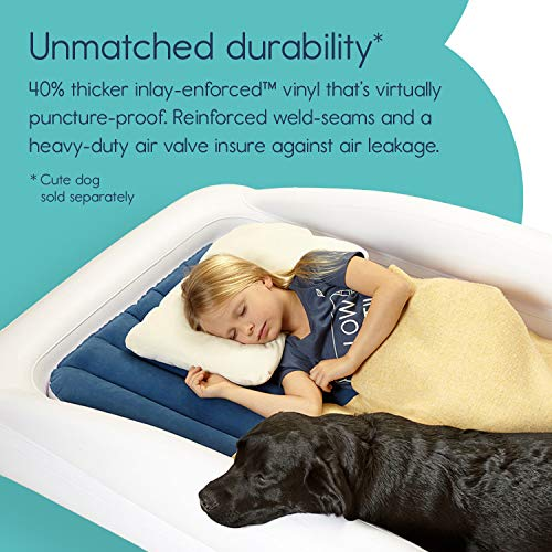 2021 Best Toddler Travel Bed Travel Crib Reviews Chasing The Donkey
