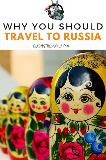 Russia Travel Blog_Things to do in Russia_What Makes Russia Great