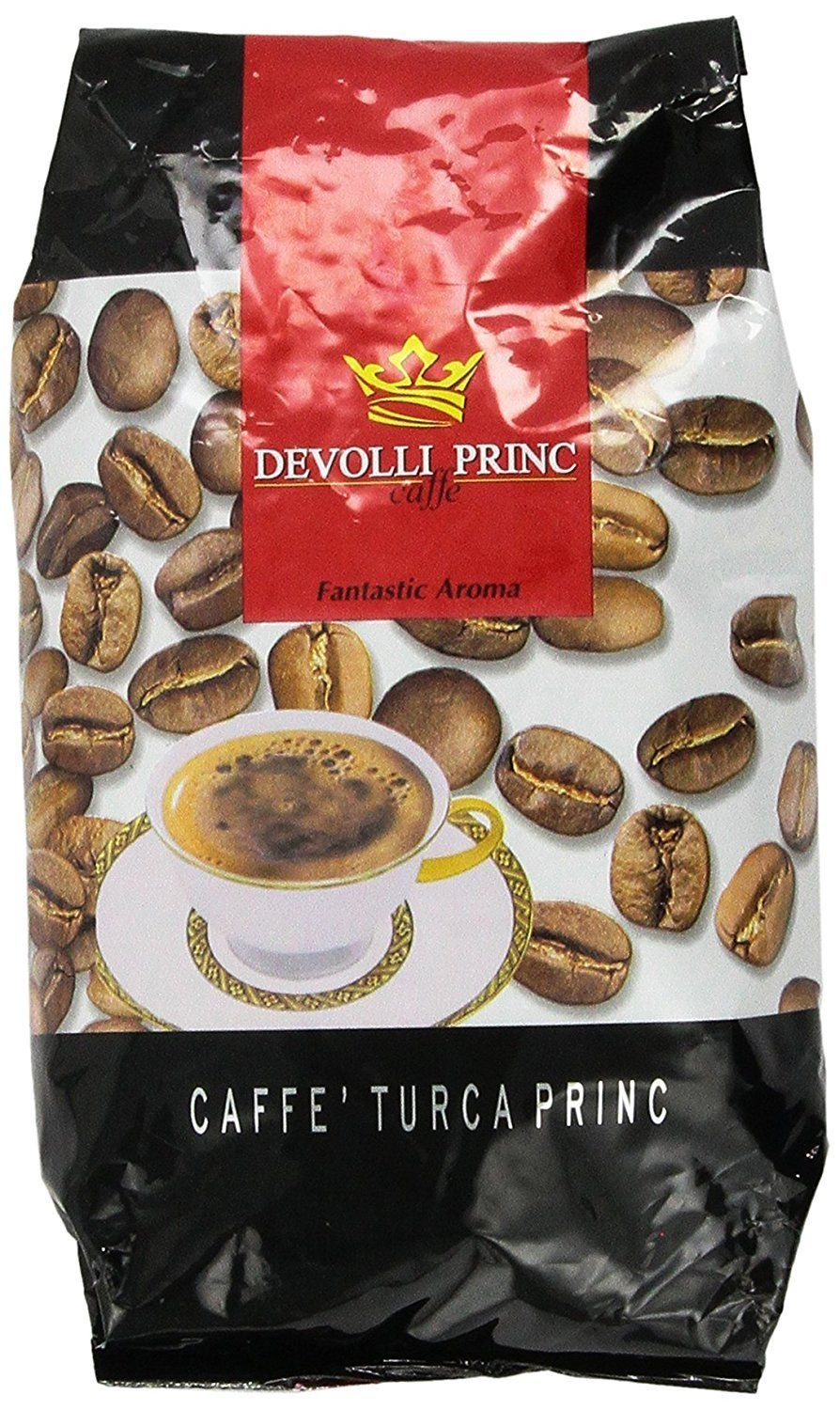 Best Souvenirs In Albania - Albanian Coffee