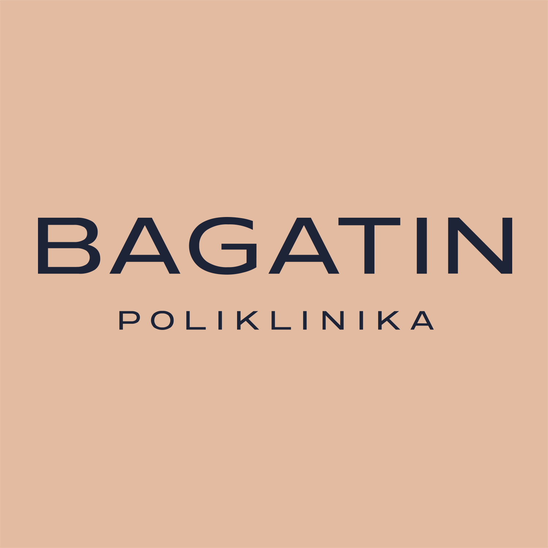 BAGATIN ZAGREB_BAGATIN SPLIT