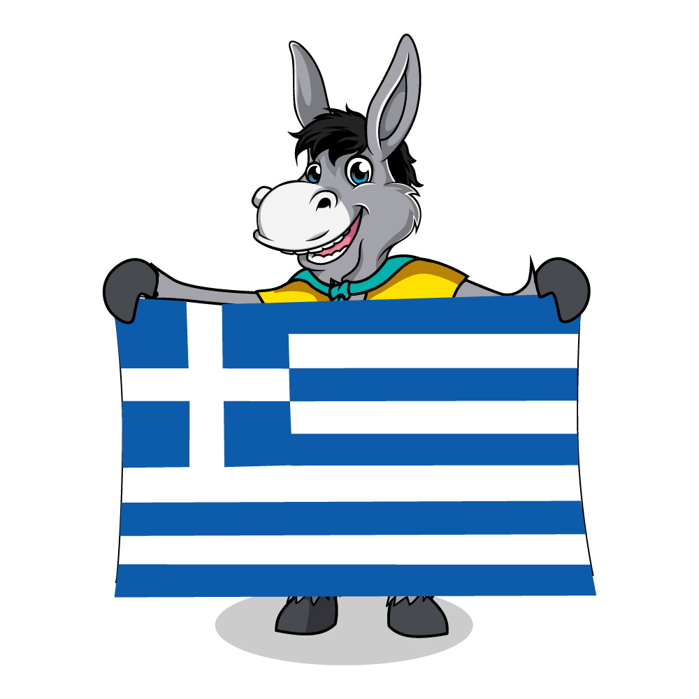Tipping In Greece: How To Tip In Greece