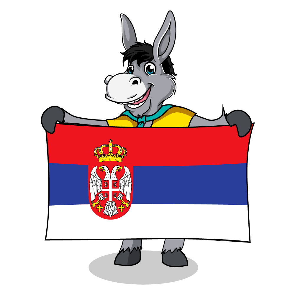 Tipping In Serbia: How To Tip In Serbia