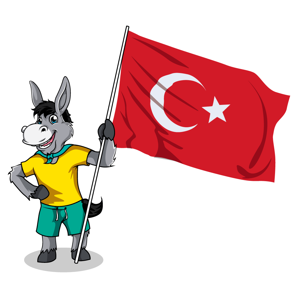 Balkan Flags_Turkey 1