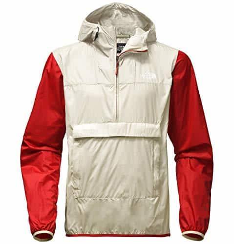 Best Lightweight Rain Jacket For Travel
