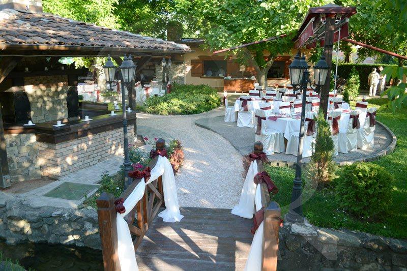 Best Restaurants in Skopje_Oreov Lad