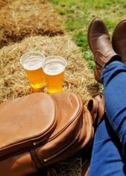 Best Festivals in Albania - Beer and Boots