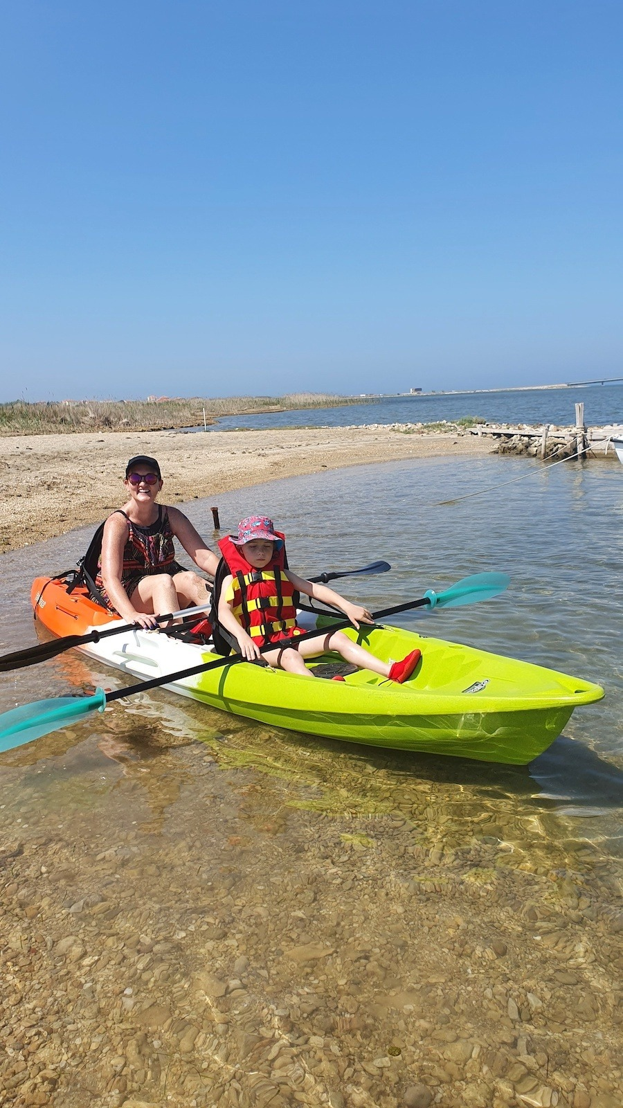 SJ KAYAK PRIVLAKA 2019 copy