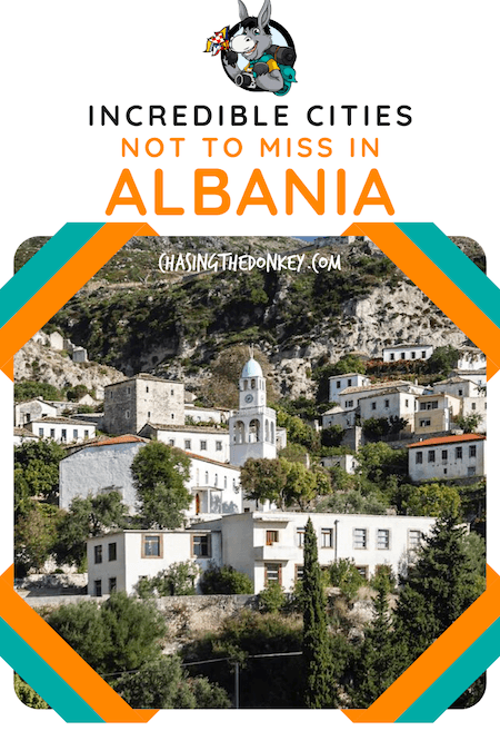 Albania Travel Blog_Best Places To Visit In Albania