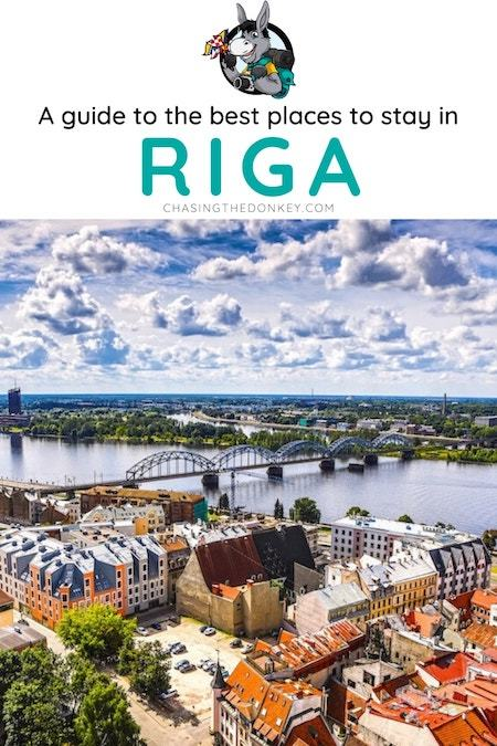 Latvia Travel Blog_Where to Stay in Riga