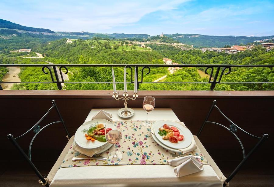 Bulgaria Travel Blog_Where to Stay in Veliko Tarnovo_Yantra Grand Hotel