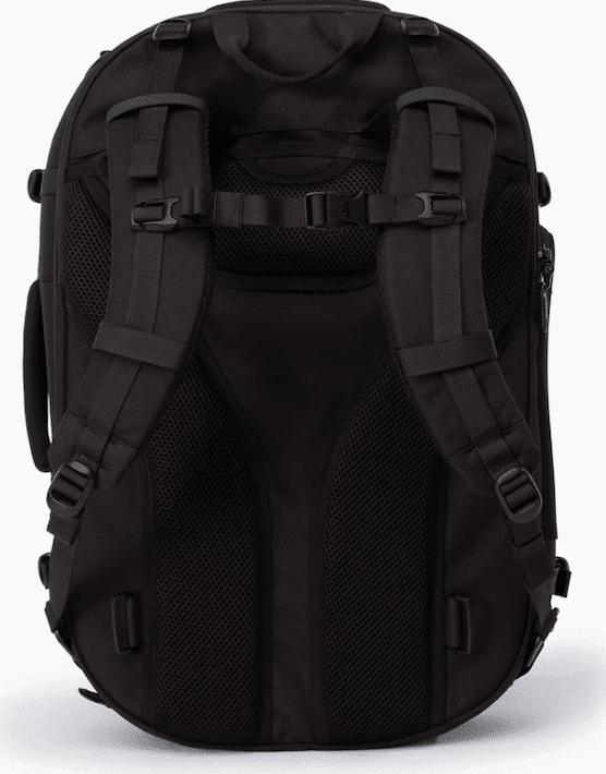 Setout backpack small
