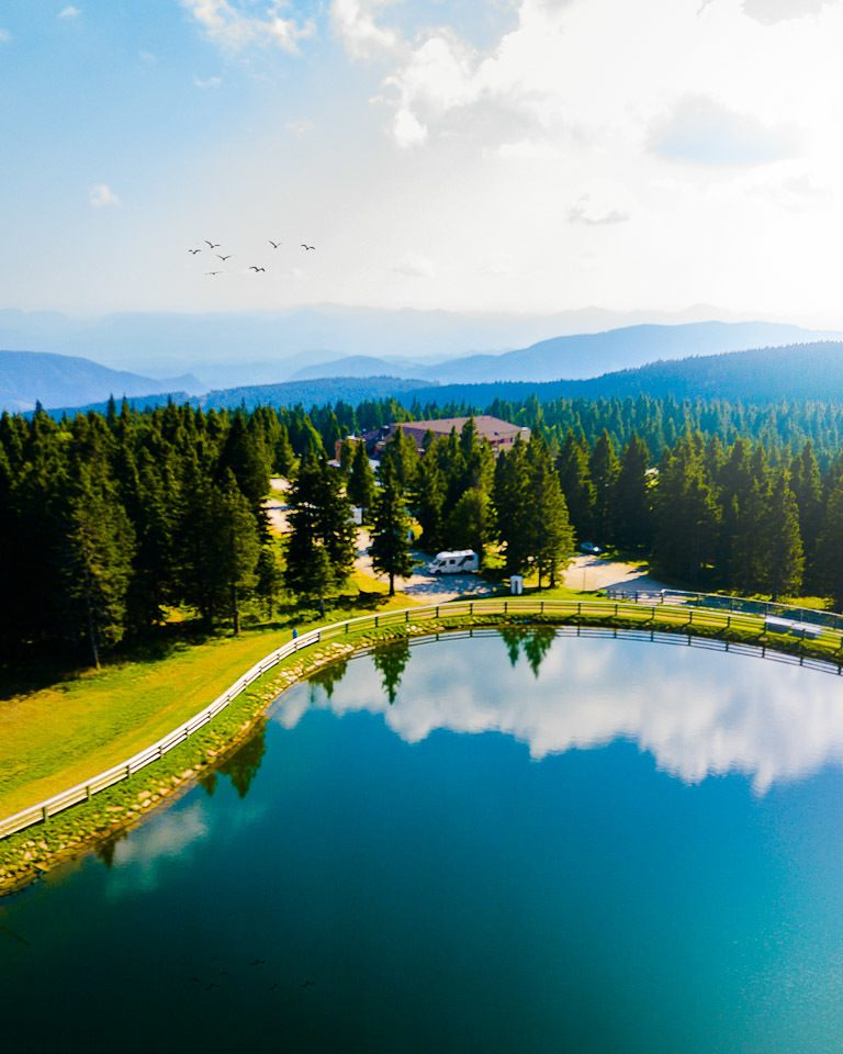 10 Best Things to Do in Rogla, Slovenia