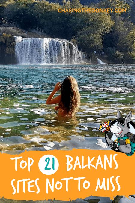 Balkans Travel Blog_21 Best Places To Visit On a Balkans Road Trip