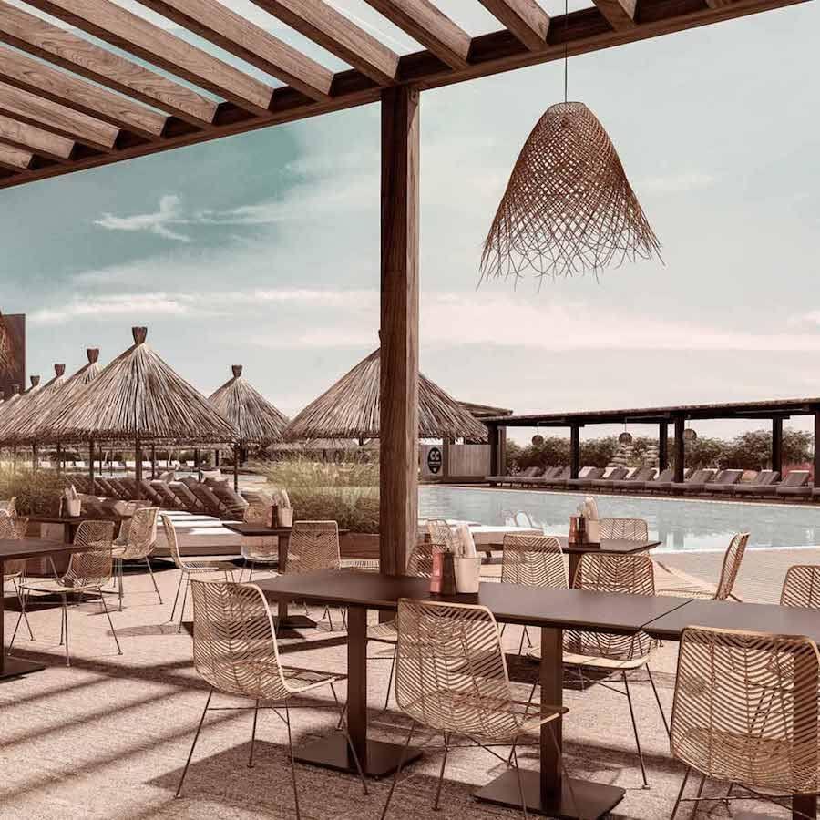 Balkans Travel Blog_Best Black Sea Coast Resorts_Cook's Club Sunny Beach