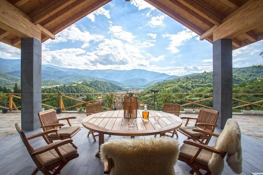 Bulgaria Travel Blog_Best Hotels in Bulgaria_Green Hill Boutique Hotel