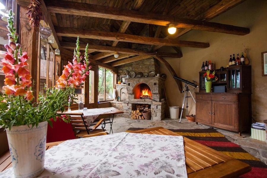 Bulgaria Travel Blog_Best Hotels in Bulgaria_Lavanda