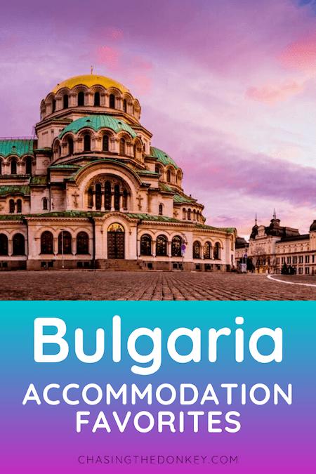 Bulgaria Travel Blog_Best Hotels in Bulgaria