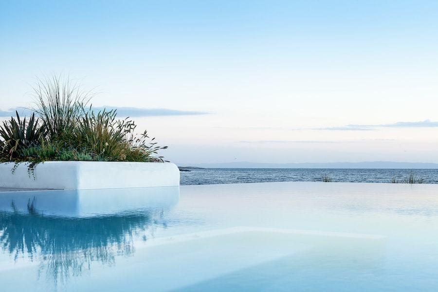 Bulgaria Travel Blog_Best Hotels in Bulgaria_Sea Sense Boutique Hotel