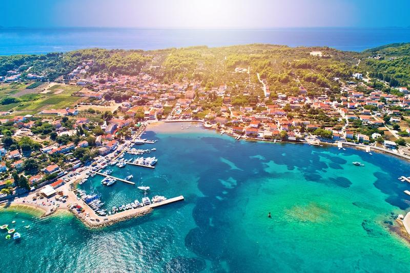 10 Ways To Enjoy Korčula Safely Post-COVID-19
