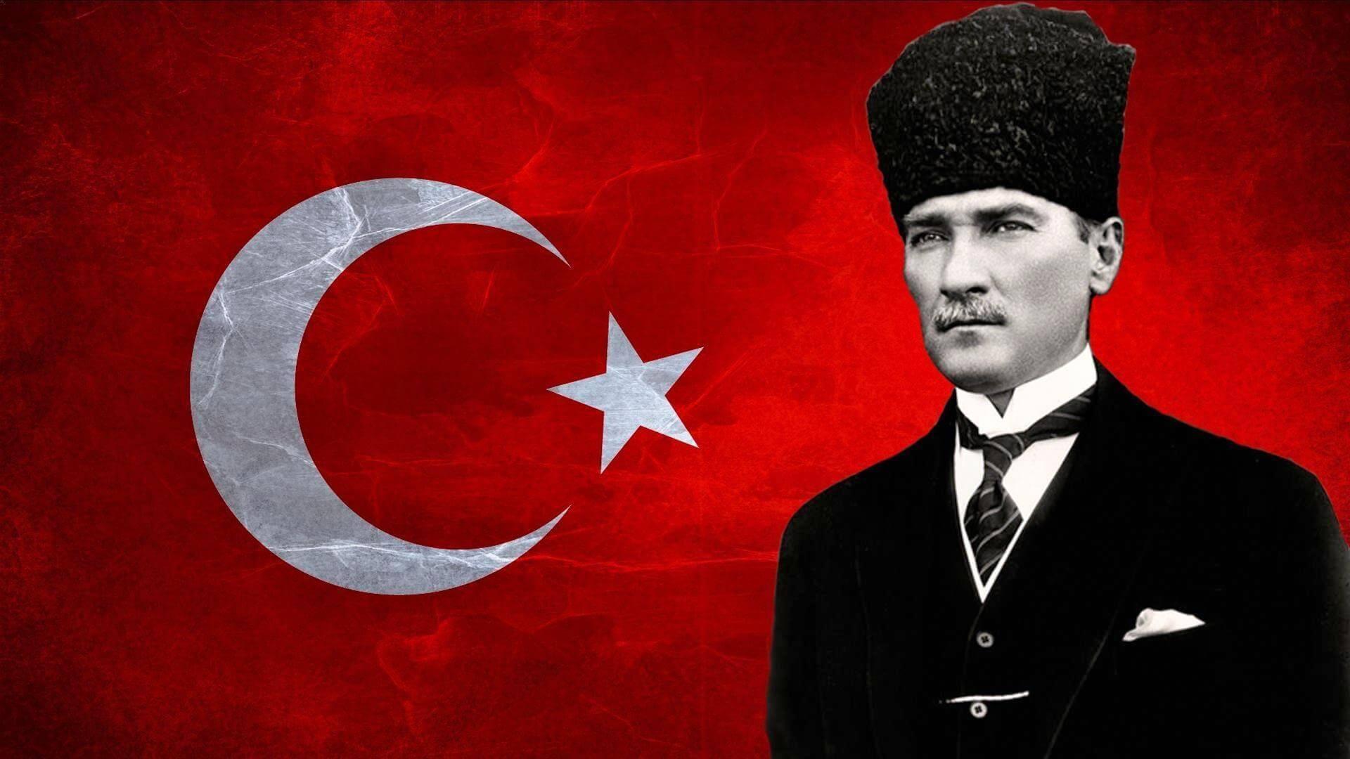 Things To Do In Gallipoli - Mustafa Kemal Atatürk