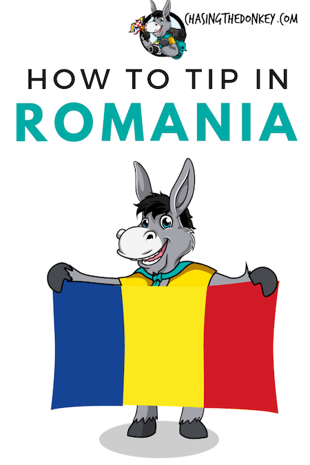 Romania Travel Blog_How To Tip In Romania