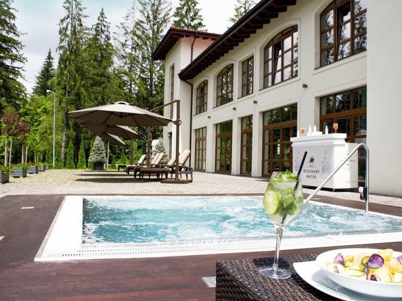 Romania Travel Blog_Luxury Hotels in Romania_Ana Hotels Sport Poiana Brasov
