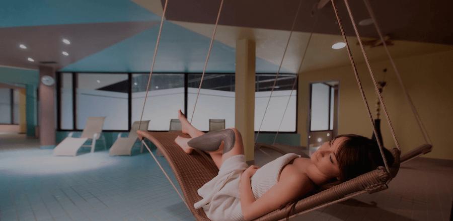 Best Wellness Retreats In Croatia -Terme Tuhelj