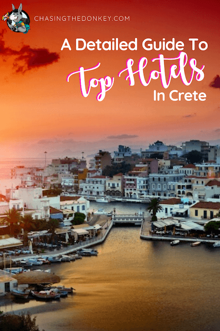 Greece Travel Blog_Where To Stay In Crete